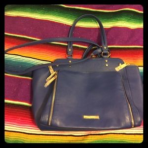 Handbags - Vegan Leather Handbag