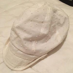 San Diego Hat Company Accessories - San Diego Hat Co: $13 each