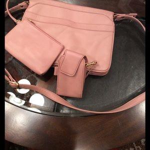 Giani Bernini Handbags - Giani bernini handbag