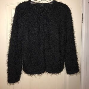 Lanvin for H&M Sweaters - H&M sweater