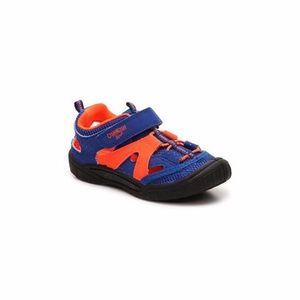 Osh Kosh Other - OshKosh B'gosh Drift Boys Toddler Water Shoe