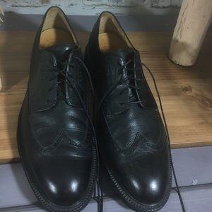Rockport Other - Rockport Derby style dress shoes