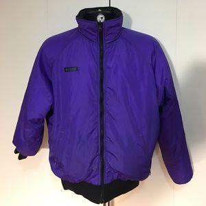 Columbia Jackets & Blazers - Vintage Columbia Puffer Style Jacket x Ski x Coat