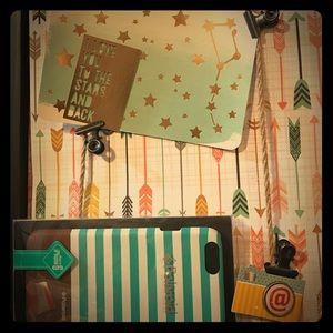 Accessories - IPhone 6 case! 📱