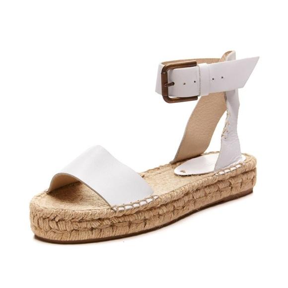 6d8a36d6621 Free People Shoes - Soludos Open Toe Platform Sandal ...