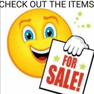 Dresses & Skirts - Dress Sale
