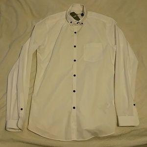Topman Other - Topman button up dress shirt