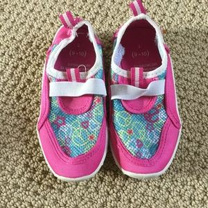 Other - 🌈$3🌈 Girl's Water Shoes 🚦must buy 5 items🚦
