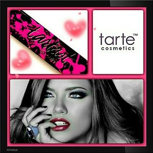 Tart Other - 💋🎉 SPECIAL 🎉♥Tarte' Lip Paint! Color XOXO*♥💋