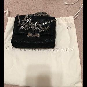Stella McCartney Handbags - 😍😍Stella McCartney Soft Becket Quilted Bag😍😍