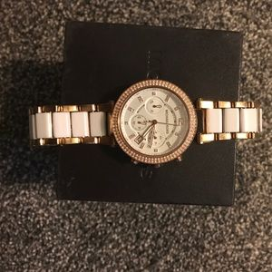 MICHAEL Michael Kors Accessories - Michael Kors Watch