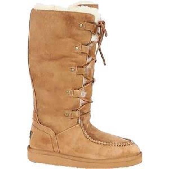 Ugg Shoes S Appalachian Boots Poshmark