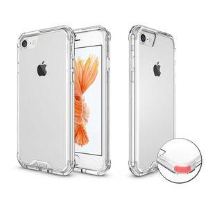 iPhone 7/ 7 plus case