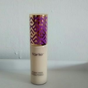 Tarte shape tape concealer in fair neutral