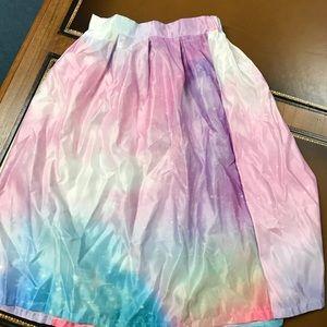 Dresses & Skirts - Dreamy Skirt