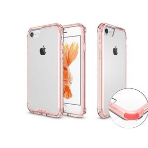 Iphone 7/ 7plus case