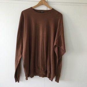 Giorgio Armani Other - Giorgio Armani Sweater