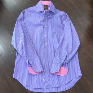 Tailorbyrd Other - Men's shirt size L by Tailorbyrd
