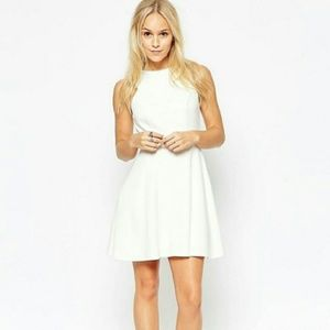 ASOS Petite Dresses & Skirts - 🆕Asos Newlook skater dress