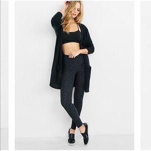 Express Pants - 🎉NWOT express leggings
