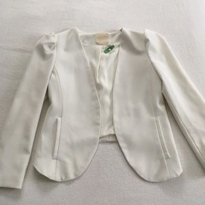 Urban Outfitters Jackets & Blazers - Urban Outfitters sz XS/S
