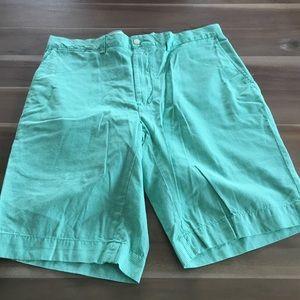 Ralph Lauren Other - Ralph Lauren shorts