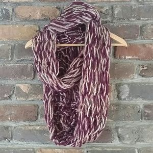 Baby Be Mine Accessories - Infinity Wrap/Scarf