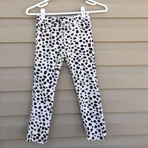 Mini Boden Other - Mini Boden girls pants