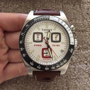 Tissot Other - Tissot Swiss men's watch