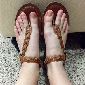 PIKOLINOS Shoes - 😍SALE😍Braided sandals