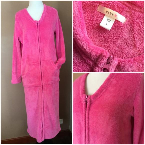 e4a549cfe42 pink Kmart Intimates   Sleepwear