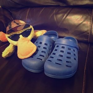 Crocs Adult Size 5.5/6