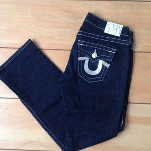 True Religion Denim - Authentic True religion jeans