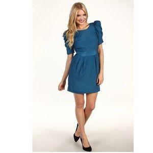 BCBGeneration Dresses & Skirts - BCBGeneration Dress.  NWT.