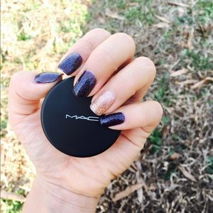 MAC Cosmetics Other - MAC powder