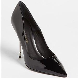 kurt geiger Shoes - Kurt Geiger Black Britton Heels