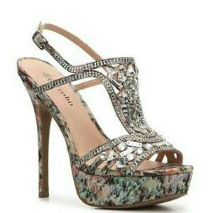 Zigi Soho Shoes - ***NEW ITEM** PERFECT FOR SPRINGTIME