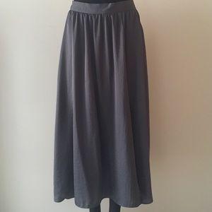 Old Navy Dresses & Skirts - Old Navy Skirt