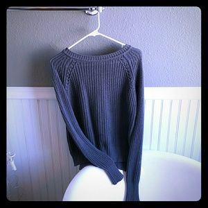 GREAT Condition Knit Top!