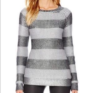 Michael Kors Sweaters - ***NWOT*** Michael Kors cable knit sweater