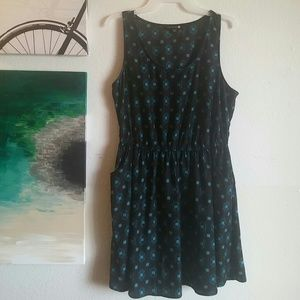 Cotton On Dresses & Skirts - NWOT Cotton On Dress