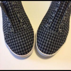 AEROSOLES Shoes - AEROSOLES sneakers
