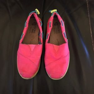 Bobs Other - Bobs For Skechers Girl Shoes Size 1