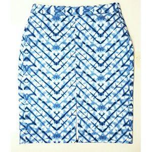 Banana Republic Dresses & Skirts - BUNDLE FOR SARA!