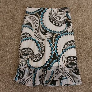 Spin Dresses & Skirts - Adorable Skirt