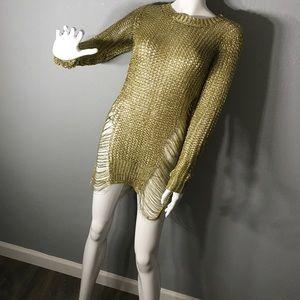 Tops - Long sleeve sweater  🎉 host pick 🎉