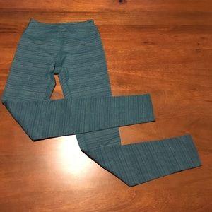 Beyond Yoga Pants - Beyond Yoga Essential Long Legging