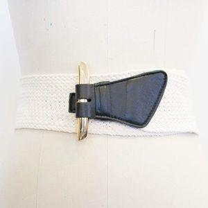 Karen Zambos Accessories - Karen Zambos Boho Belt