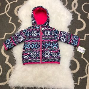 Carter's Other - Carter's Winter Jacket