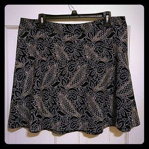 New York & Company Dresses & Skirts - NWT NY and Co Skirt